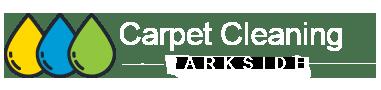 Carpet Cleaning Parkside